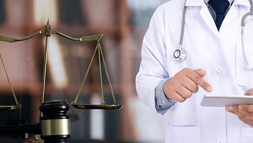 Blog da Aurum - O que advogados precisam saber sobre direito médico