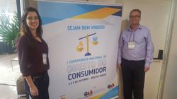 marianareisadv_conferencia_consumidor_oa