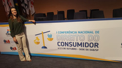 marianareisadv_conferencia_consumidor2_o