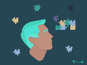Thinking Habits That Improve Problem-Solving Skills