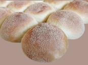 Pandesal (8 buns), $12