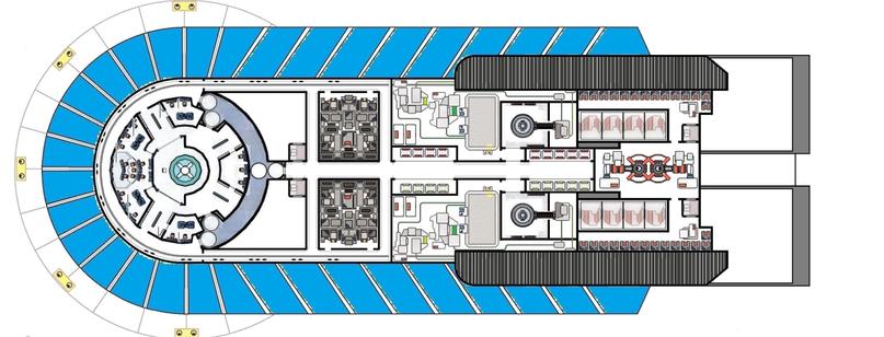 Deck 2.1.png