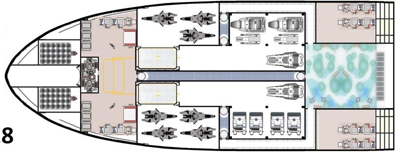 Deck 19.1.png