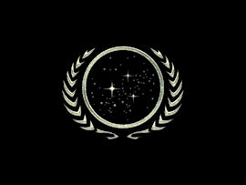 Logo-star-trek-deep-space-nine-3984647-5