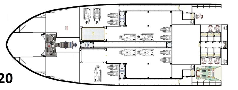 Deck 20.png