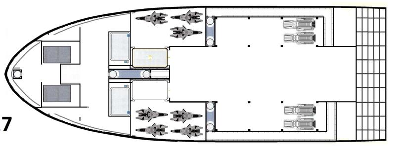 Deck 16.png