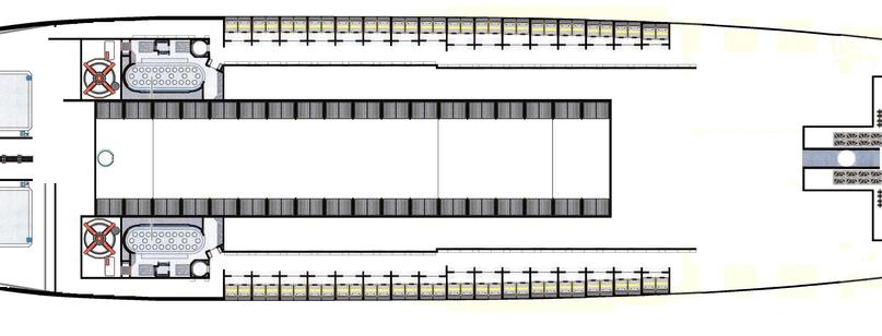 Deck 14.png