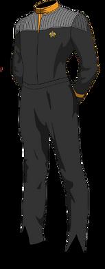 star_trek_uniform_2373_crewman_by_henryk