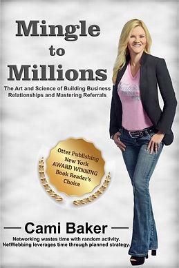 Mingle To Millions Book.jpg