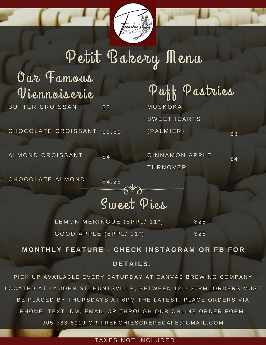 Petit Bakery Menu pdf- 11.2020. PNG.png