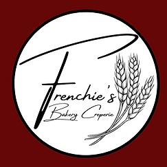 Frenchie's logo- red- 2020.png