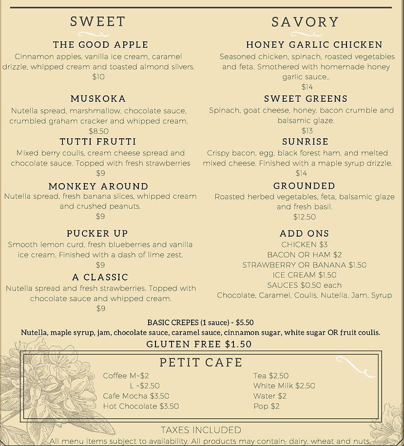 Trailer menu-05-12-19-jpg.jpg
