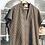 Thumbnail: THE CAFTAN DRESS OUM VICHY
