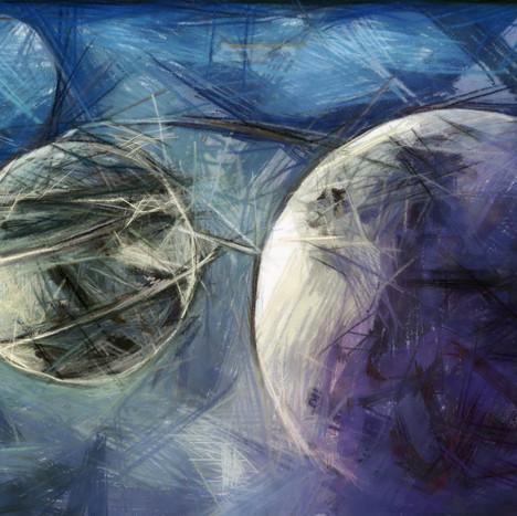 33. Ionizer_Cosmos_Walpaper_by_Sc0obie_D