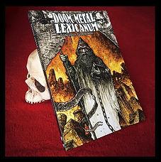 Doom Metal Lexicanum.jpg
