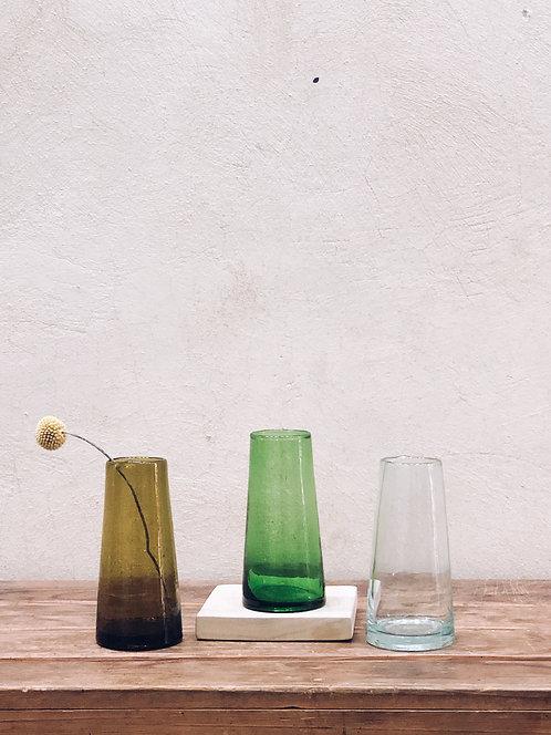 Prosecco Glass Modern