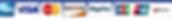 Bildschirmfoto 2020-05-16 um 23.04.49.pn