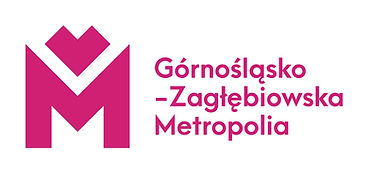 CMYK-Logo-Metropolia-PEŁNE-Fuksja-1000px
