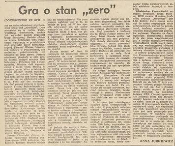 Trybuna Robotnicza, 1987, nr 234 2.jpg