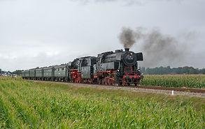 Beekbergen_SSN_65_018-VSM_23_071_trein_4