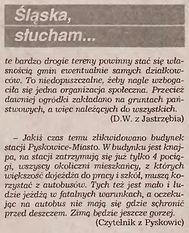 Trybuna Śląska, 1996, nr 271.jpg