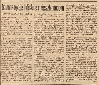 Trybuna Robotnicza, 1986, nr 186 2.jpg