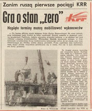 Trybuna Robotnicza, 1987, nr 234.jpg