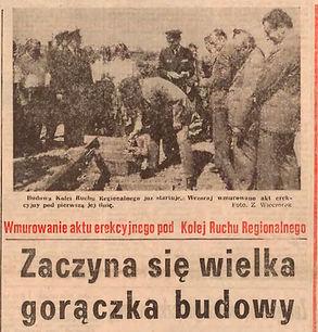 Trybuna Robotnicza, 1986, nr 149.jpg