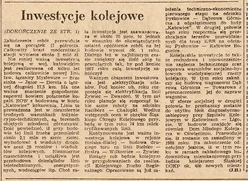 Trybuna Robotnicza, 1986, nr 62 2.jpg