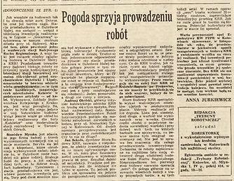 Trybuna Robotnicza, 1988, nr 34 2.jpg