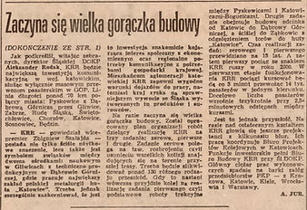 Trybuna Robotnicza, 1986, nr 149 3.jpg