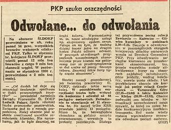 Trybuna Śląska, 1991, nr 40.jpg