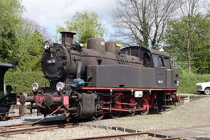 VSM_Tkp_23_in_station_Beekbergen.jpg