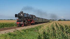 Beekbergen_SSN_01_1075_met_trein_25_Loen