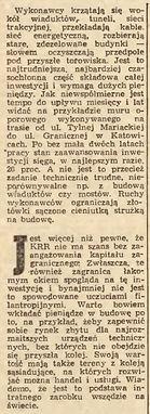 Trybuna Śląska, 1991, nr 167 2.jpg