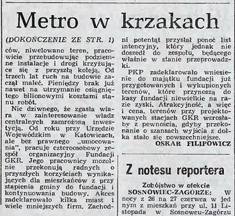 Trybuna Śląska, 1993, nr 146 2.jpg