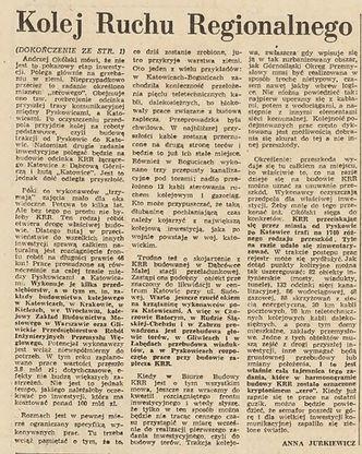 Trybuna Robotnicza, 1987, nr 185 2.jpg