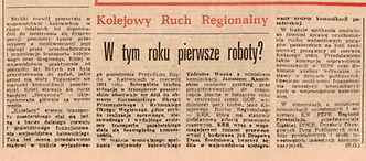 Trybuna Robotnicza, 1986, nr 20.jpg