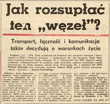 Trybuna Robotnicza, 1988, nr 64.jpg