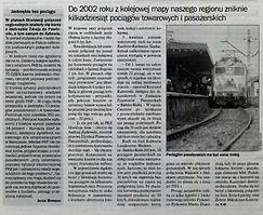 Trybuna Śląska, 2000, nr 68 2.jpg