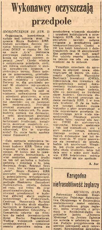 Trybuna Robotnicza, 1986, nr 166 2.jpg