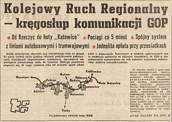 Trybuna Robotnicza, 1984, nr 88.jpg