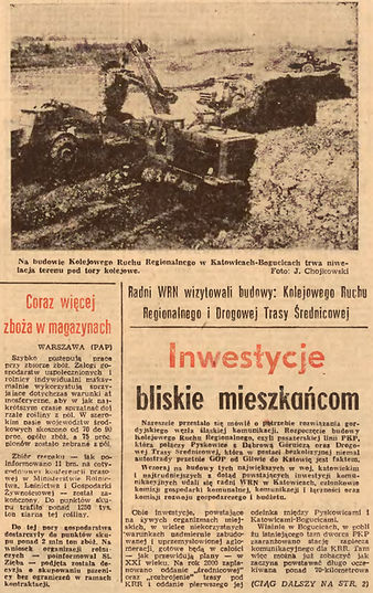 Trybuna Robotnicza, 1986, nr 186.jpg