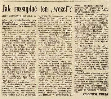 Trybuna Robotnicza, 1988, nr 64 2.jpg