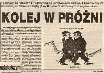 Trybuna Śląska, 1994, nr 272.jpg