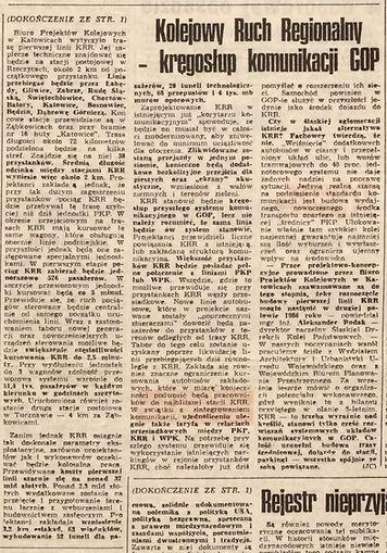 Trybuna Robotnicza, 1984, nr 88 2.jpg
