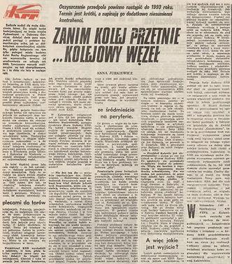 Trybuna Robotnicza, 1987, nr 298 0.jpg
