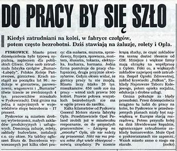 Trybuna Śląska, 1997, nr 41.jpg