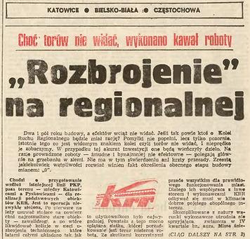Trybuna Robotnicza, 1988, nr 296.jpg