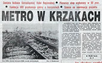 Trybuna Śląska, 1993, nr 146.jpg